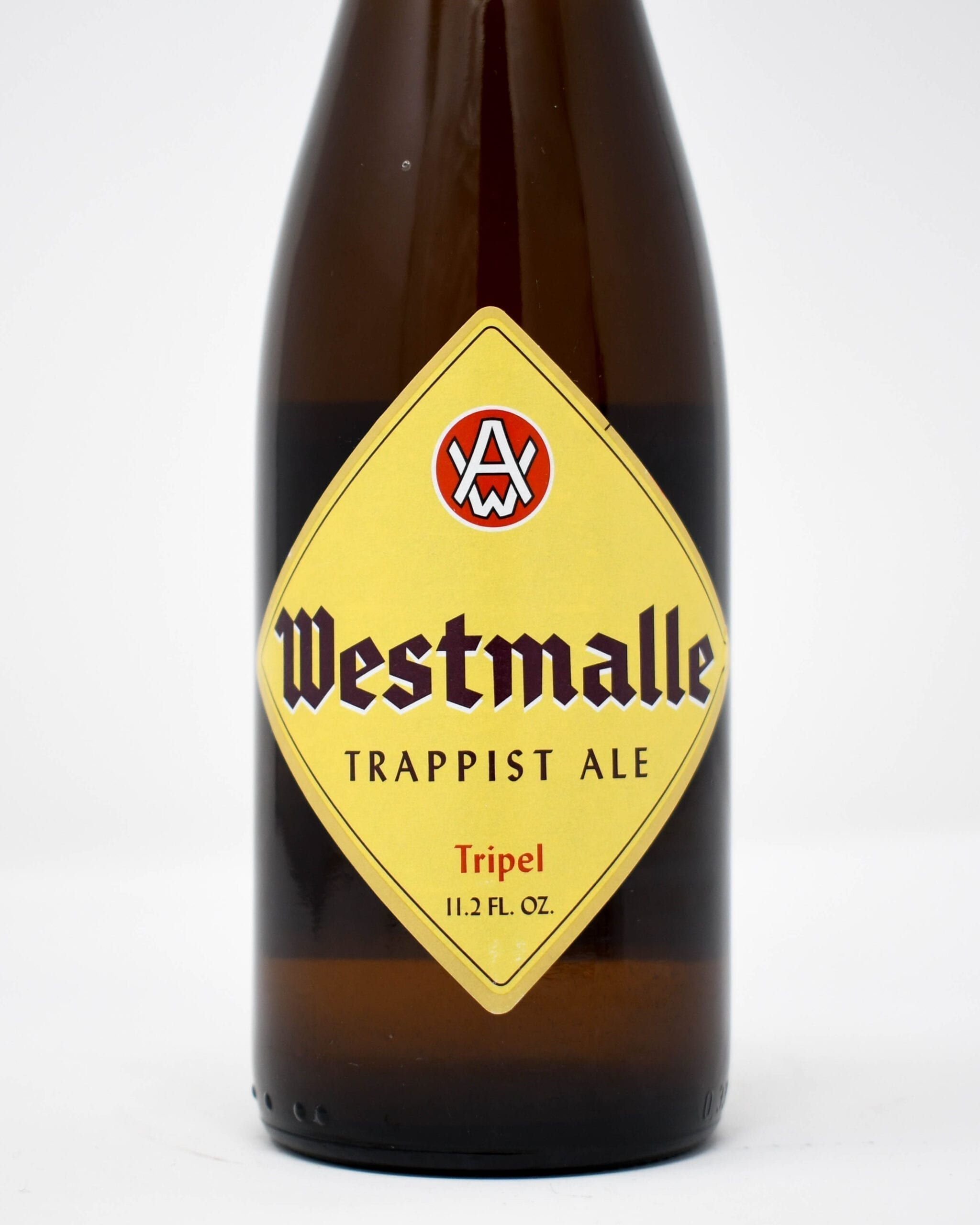 Westmalle Tripel Ale
