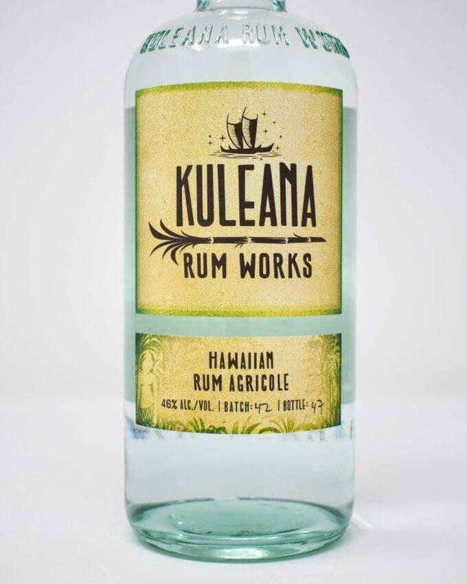 Shop Hawaiian Wine, Spirits, and Beer
