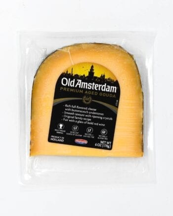 Old Amsterdam Gouda