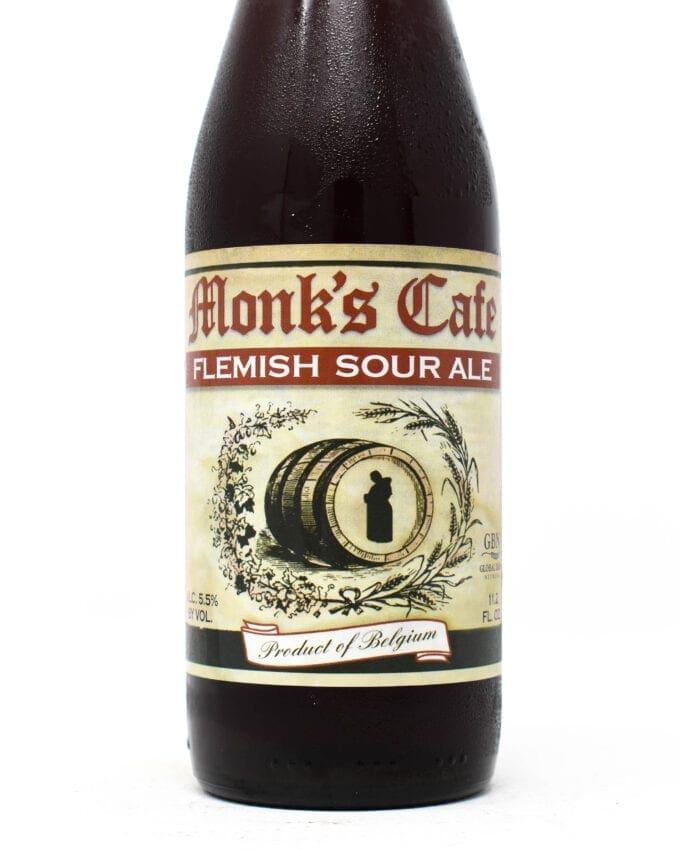 Monk's Flemish Sour