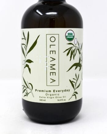 Oleamea everyday olive oil