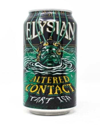Elysian Altered Contact