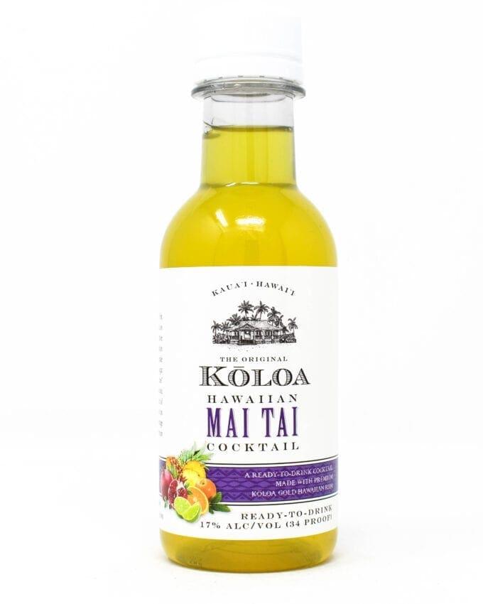 Koloa Mai Tai 200ml