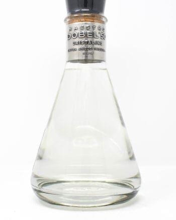 Maestro Dobel Cristalino Tequila