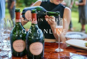 Shop in person or online. The Princeville Wine Market is a fine wine store located in Kauai, Hawaii.