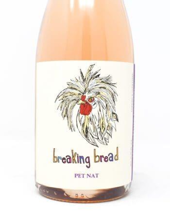 Breaking Bread, Pet Nat